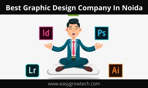 Best Graphic design company in Noida 63