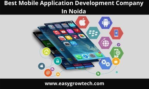 , Best mobile application development company in noida 63