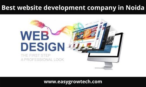 Best website development company in Noida 63